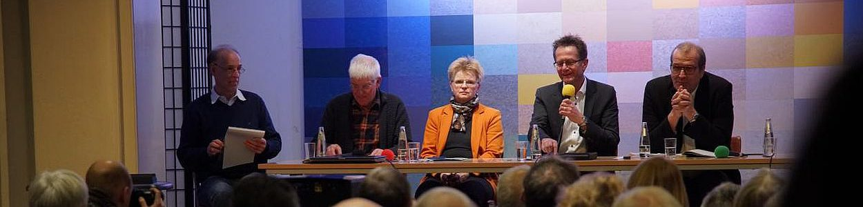 PM_Bürgerversammlung_13_Feb_zugeschnitten