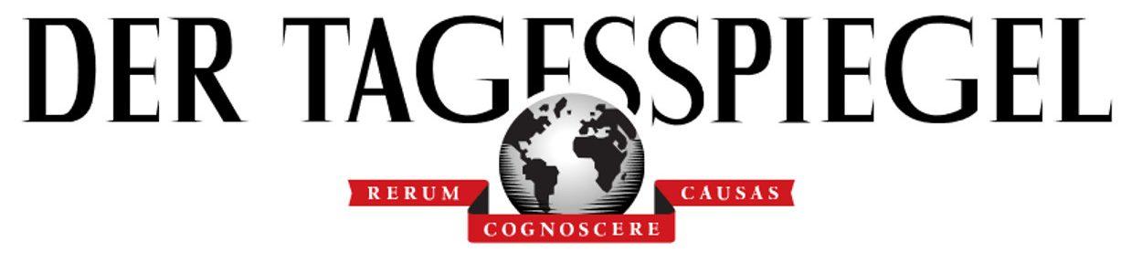 Tagesspiegel_Logo